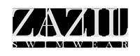 logo zazi